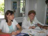 Служба Києво-Святошинського району інформує